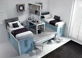 zimmer 55 schöne design ideen für moderne teenie