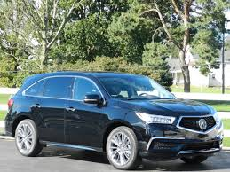 Used Cars For Sale Manheim PA 17545 Morgan Automotive Used Cars For Sale Folsom Pa 19033 Dougherty Auto Sales Inc Mac Dade Erie Pa Cargurus New Car Models 2019 20 Medina Southern Select Akron Trucks Peterbilt Trucks For Sale In Aliquippa 15001 All Access 2018 Ram 1500 Sale Near Pladelphia Trenton Nj Featured Preowned Cogeville Honesdale Vehicles Diesel For In Pittsburgh Martin Gallery