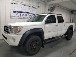 Used Cars For Sale Tampa FL 33611 South Tampa Auto Sales Used 2013 Ford F150 For Sale Tampa Fl Stock Dke26700 Cars For 33614 Florida Auto Sales Trades Rivard Buick Gmc Truck Pre Owned Certified 06 Freightliner Sprinter 2500 Hc Cargo Van Global Ferman Chevrolet New Chevy Dealer Near Brandon Ice Cream Bay Food Trucks F150 In 33603 Autotrader 2017 Nissan Frontier S Hn709517 To Imports Corp Mercedesbenz 2014 Toyota Tundra Limited 57l V8