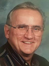 Obituary for Roger Joseph Binette