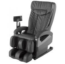 Panasonic Massage Chairs Europe by Sanyo Dr5700 Massage Chair Body Massage Shop