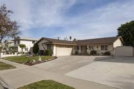 El Patio Simi Valley Los Angeles Ave by Simi Valley Real Estate Homes For Sale In Simi Valley Ca