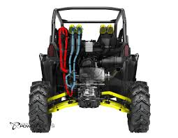 2019 CanAm Maverick X Mr 1000R Side-By-Side Mud UTV Kissimmee Dealer ... 2018 Canam Maverick X3 X Rc Turbo Byside Sxs Kissimmee Dealer Ram 1500 Outdoorsman D536 Fuel Wheels Krietz Customs New And Used Trucks For Sale Peterbilt 567 6x4 Ox Dump Truck Custom One Source Jeep Station Wagon 1959 Willys World 1977 Ford Classic Car For Sale In Mi Vanguard Motor Sales Chevy Silverado D537 Arrow Used Trucks Youtube New 2019 Ds R Utility Vehicles Eugene 2014 Palomino 8801 Camper Fits 6 8 Beds For At Webe Autos Serving Long Island