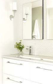Bathroom Vanities Closeouts St Louis by Category Bathroom 0 Birdcages