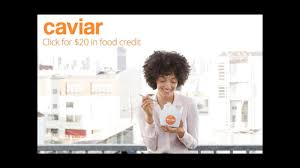Caviar TryCaviar Promo Code $20 OFF New Users Only 2018 ... Carmies Kitchen Promo Code Bufbootcampcom How To Get Ride Ziro Save Money Best Referral 4 Clever Ways To On Food Delivery Caviar Coupon Promoaffiliates Agency Latest Zachys Wine Codes January 20 99 Now Where Find It And Use The Best Cyber Monday Subscription Box Deals For Women Blog Rajeunir Black Club Sapphire Membership Ubereats 5 Off Your First Purchase App Uber Eats New 2018 Redemption Usa