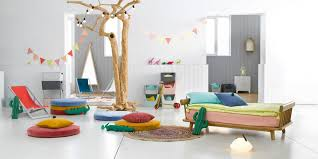 chambre d enfant com aménager une chambre d enfant les règles de base