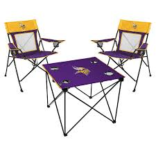 Minnesota Vikings Rawlings Deluxe 3-Piece Tailgate Chair & Table Kit Mnesotavikingsbeachchair Carolina Maren Guestmulti Use Product Folding Camping Chair Princess Auto Buy Poly Adirondack Chairs For Your Patio And Backyard In Mn Nfl Minnesota Vikings Rawlings Tailgate Kit 2 First Look Yeti Camp Cooler Bpack Gearjunkie Marchway Ultralight Portable Compact Outdoor Travel Beach Pnic Festival Hiking Lweight Bpacking Kids Sugar Lake Lodge Stock Image Image Of Yummy Twins Navy Recling High Back By 2pack Timberwolves Xframe Court Side