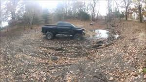 4X4 Truckss: Videos Of 4x4 Trucks Mudding Bnyard Boggers Mud Boggin Gmc Sierra 3500 Lifted Mudder Truck Sexy Trucks Pinterest Riding Is The Mountian Of South Moto Networks Chevy Trucks Mudding Wallpaper With Rc 8 Mudding At Woodcutters Trail Axial Gmc Jeep And Big 4x4 Extreme Off Raoad Mega Going Deep Busted Knuckle Films Triple D Coub Gifs With Sound Rcmegatruckrace28 Squid Car And Truck News Reviews