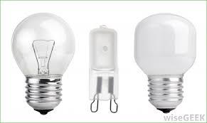 lighting par38 led bulb 150 watt equivalent led flood light bulb