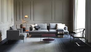 Interior design magazine online