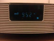 a buyer s guide to bose wave radios ebay