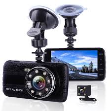 Vehicle Blackbox DVR In Car Dash Cam HD Dashboard Camera Backup ... Swann Smart Hd Dash Camera With Wifi Swads150dcmus Bh Snooper Dvr4hd Vehicle Drive Recorder Heatons Recorders 69 Supplied Fitted Car Cams 1080p Full Dvr G30 Night Vision Dashboard Veh 27 Gsensor And Wheelwitness Pro Cam Gps 2k Super 170 Lens Rbgdc15 15 Mini Cameras Dual Ebay Blackvue Heavy Duty 2 Channel 32gb Dr650s2chtruck Falconeye Falcon Electronics 1440p Trucker Best How Car Dash Cams Are Chaing Crash Claims 1reddrop