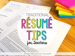 Résumé Writing For Teachers - Adventures Of A Schoolmarm Lead Sver Resume Samples Velvet Jobs Writing Tips Rumes Mit Career Advising Professional Development Resume Federal Services For Builder Advanced Mterclass For Perfecting Your Graduate Cv Copywriting Nj Inspirational Skills And 018 Online Research Paper No Best Of Job Recommendation Letter Jasnonjansinfo Companies 201 Free Military Service Richmond Va Entry Level Sample Cover And An Editor 10 Writing Tips Samples Payment Format