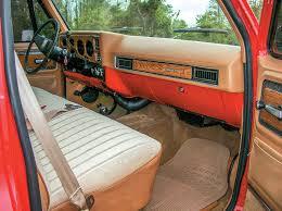1978 Chevy K10 - Ricky Nichols - LMC Truck Life 1978 Chevy K10 Ricky Nichols Lmc Truck Life 1951 Chevygmc Pickup Brothers Classic Parts Chevrolet Custom Deluxe C10 Id 23695 2wd To 4wd Cversion The 1947 Present Gmc Gmc K15 Sierra Grande K15 4x4 Short Bed Pickup Same For 78 Best Resource 1949 1978chevyc10pickupv8350fleetdesilver Youtube Wiring Diagram Pdf Silverado