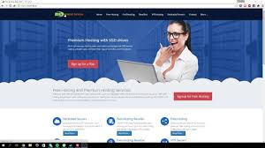 FREE Webhosting / Domains / PhpMyAdmin / Mailserver / ... [Credits ... Best Free Podcast Hosting Services Available Today Elegant Creative Learning Penduancara Menikmati Free Hosting Streaming Twelve Popular Wordpress For 2018 2 Web With Custom Domain And Installation Bongohive Partners With Amazon Offering Web Services Science Economics Technology Top 20 Themes Wp Gurus Flat Icons Tech Support 5 Gb Monthly How To Make A Website Name Youtube How To Get A Free Hosting Service For Your Website