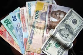 bureau de change dollar cbn needs to unify exchange rates to sustain gains in the local
