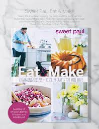 Sweet Paul Issue #24 Spring 2016 By Sweet Paul Magazine - Issuu Crockett Johnson Nine Kinds Of Pie Florence Henderson Signs Copies Of Irc Retail Centers Pamela K Kinney At Her Signing Table Barnes And Noble Short Gift Books Bristol Park Red Brown Lot Leather Journals Miscellaneous Series For Girls The Nancy Drew Bag Three Days In South Carolina Girl Meets Road Delmae Elementary Project Will Double Student Capacity Kmovcom