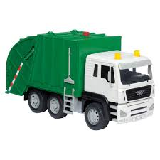 Driven - Recycling Truck, Toy Vehicles | Truck Online And Products Air Pump Garbage Truck Series Brands Products Www Dickie Toys From Tesco Recycling Waste With Lights Amazoncom Playmobil Green Games The Working Hammacher Schlemmer Toy Isolated On A White Background Stock Photo 15 Best For Kids June 2018 Top Amazon Sellers Fast Lane Light Sound R Us Australia Bruin Revvin Driven By Btat Mini Pocket 1 Surprise Cars Product Catalog Little Earth Nest Paw Patrol Rockys At John Lewis