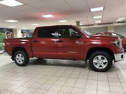 2018 Toyota Tundra Barcelona Red Best Of New 2018 Toyota Tundra 4 ... 1980 Toyota Land Cruiser Fj45 Single Cab Pickup 2door 42l New 2018 Tacoma Trd Sport I Tuned Suspension Nav 4 Sr Access 6 Bed I4 4x2 Automatic At Nice Great 2006 Tundra Sr5 Crew 4door Used Lifted 2017 Toyota Ta A Trd 44 Truck For Sale Of Door 2013 Brochure Fresh F Road 2015 Prerunner 4d Naples Bp11094a Off In Sherwood Park 4x4 Crewmax Limited 57l Red 2016 Kelowna 8ta3189a Review Rnr Automotive Blog