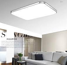 pleasurable led kitchen ceiling lighting lowes 2 lights for