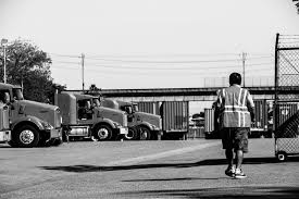 PORT FEUDAL Truck Driver Detention Pay Dat Keep On Truckin 5 Companies Disrupting The Road Freight Industry History Wj Casey Delivering Happiness Through Years The Cacola Company Early Trucking Backlight I Cast Your Light Of Refrigerated Abco Transportation Who Says Romance And A Trucking Business Dont Mix News About Us Dg Coleman Inc Ccj Photo Blog Innovation In 13 Otographs Gulfport Ms Gulf Intermodal Services Selfdriving Trucks Are Going To Hit Like Humandriven Tech Convoy Downplays Uber For Tagline Wake