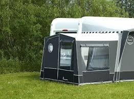 Universal Awning Annex Swift Air Inflatable Porch Awning Universal ... Kampa Porch Awnings Uk Awning Supplier Towsure Rally 200 Pro Caravan From Wwwa2zcampingcouk Kampa Jamboree 390 Caravan Porch Awning In Yate Bristol Gumtree Latest Magnum Air 260 Inflatable 2018 Pop 290 To Fit Eriba Ace 400 New Blow Up For Fiesta Air 280 2015 Youtube 520