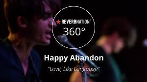 Wilco Tiny Desk Setlist by Happy Abandon 360video