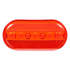 Truck-Lite® 9093 - Oval Signal-Stat Replacement Lens For Marker ... Car Led Strip Interior Lights Neon Lamp Motobike Truck Safety Best Choice Products 12v Kids Battery Powered Rc Remote Control Trailer Archives Unibond Lighting Ride On Mp3 Aux Semi Side Marker Manufacturers China Mid America Trucking Show Big Rig Videos Custom Trucks For Democraciaejustica 8pc Bed Light Bar Supply Coca Cola Toy And Sounds Matchbox 2000 Nrfb Chicken Chrome At The Super Rigs Truck Show Youtube Turbosii 40 42in Curved Led 4in Pods Cube Fog On