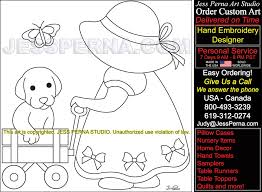 Hire An American Coloring Book Artist Childrens Illustrator Of Over 90 Published Books