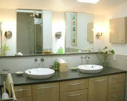 Mid Century Modern Bathroom Vanity Light by Sconce Mid Century Modern Bathroom Wall Sconces Modern Bathroom
