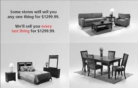 for Cort Furniture Rental Clearance Center in Alexandria