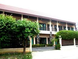 100 Mmhouse MM House Hotel Discounted Rates Samui Hotel Deals