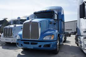 USED 2012 KENWORTH T660 SLEEPER FOR SALE FOR SALE IN , | #136426 Used 2012 Kenworth T660 Sleeper For Sale In 92024 2011 Lvo 630 104578 T700 104584 Inventory Lg Truck Group Llc Trucks For Sale Gulfport Ms 105214 Ms Semi In Used Cars Pascagoula Midsouth Auto Peterbilt 386 88539 Sleepers 86934