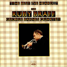 Ruby Braff & George Barnes - The Best I've Heard ... - Amazon.com ... The Notion Of Family Politics4thepeople Time Waits For No Man Ruby Barnes Flash Fiction Rubys Books Realtor Author Braff George 28 Vinyl Records Cds Found On Cdandlp Faith Twitter Rachel Barnes Ncis 2014 Httpstcoeab5ll7soh 2017 Student Leaders Mildura West Primary School Declan Burke 030411 26 Best Seventh Son Images Pinterest Ben Character Home Support Services Mccomb District One More The Family Rae Photography