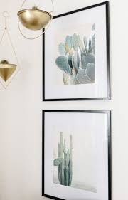 Pottery Barn Baby Wall Decor by 272 Best 2017 Nursery Trends Images On Pinterest Nursery Ideas