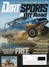 Dirt Sports + Off-Road February 2016 Magazine RUNNING FREE ... 1958 Chevrolet Apache Lowrider Magazine Mack Launches Bulldog Ipad And Iphone App Ij 119 Intertional Trucks Ad March Etsy 1990s Offroad Magazines Free Ih8mud Forum Lifestyle Exploring The Best 4x4 By Far 18 Looking For Are Pictures Of This Van Feeling Vans Latino Trucking Marc Acurso At Coroflotcom Did You See The Garage Ice Cream Truck This Weekend Obsver Standard Magazine Fors Fleet Operator Recognition Scheme