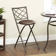 Folding Bar Stools Walmart Ideas On Bar Stools Livingroom Bar Stools Foldable Counter Height Folding Chairs Boraam Augusta 29 Swivel Stool Cappuccino Walmartcom Chair Luxury Cheap For Inspirative Walmart En Black Friday Canada Adjustable Cheyenne Home Furnishings Adinaporter Fniture Improve Your With Elegant 34 Inch Step India Shower Target Espresso Wooden Round Leather Diamond Metal Xback Bronze 42 Multiple Colors Curved Seat 66 Most Mean Red In Also Unique Industrial