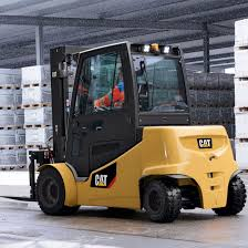 Cat Forklift | Cat Lift Trucks | Permatt Forklift Trucks | Hire Or Buy