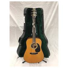 fredericksburg store inventory guitar center