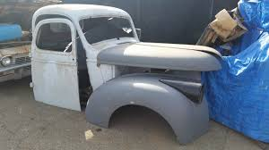 1941-1946 Chevy Cab And Fenders Ect | The H.A.M.B. 1941 Chevrolet Coupe Frame And Body Item B6852 Sold Aug Special Deluxe Classic 2 Door Chevy Sale 150 For Sale 1890219 Hemmings Motor News Vintage Truck Pickup Searcy Ar Ford Craigslist For 1940 Old Chevys 4 U Chevy Pickup Street Rod Gateway Cars 795hou Classics On Autotrader