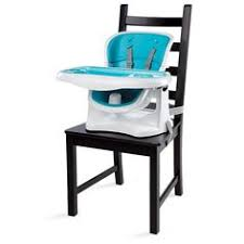 Mima Moon High Chair Amazon by Mom Tablefit High Chair With Removable Tray And Soft Https