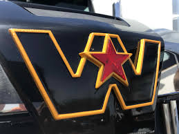 100 Star Trucking Company Western Has Revolutionized Its Endless Growing Brand