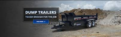 TrailerTraders.com | Over 150k Trailers For Sale | Cargo, Flatbed ... 2000 Peterbilt 378 Tri Axle Dump Truck For Sale T2931 Youtube Western Star Triaxle Dump Truck Cambrian Centrecambrian Peterbilt For Sale In Oregon Trucks The Model 567 Vocational Truck News Used 2007 379exhd Triaxle Steel In Ms 2011 367 T2569 1987 Mack Rd688s Alinum 508115 Trucks Pa 2016 Tri Axle For Sale Pinterest W900 V10 Mod American Simulator Mod Ats 1995 Cars Paper 1991 Mack Triple Axle Dump Item I7240 Sold