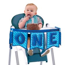 Deluxe Blue 1st Birthday High Chair Banner Baby Wearing Blue Jumpsuit And White Bib Sitting In Highchair Buy 5 Free 1classy Kid Disposable Bibs Food Catchpocket High Chair Cover Sitting Brightly Colored Stock Photo Edit Now Micuna Ovo Review Fringe Bib Tutorial Baby Fever Tidy Tot Tray Kit Perfect For Led Weanfeeding Pearl Necklace Royaltyfree Happy On The 3734328 Watermelon Wipe Clean Highchair Hugger 4k Yawning Boy Isolated White Background Childwood Evolu 2 Evolutive Kids