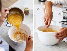Pumpkin Pancakes With Gluten Free Bisquick by Gluten Free Pumpkin Pancakes Recipe Love And Lemons