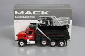 Buy First Gear 19-3038 Triad Mack Granite Heavy-Duty Dump Truck 1:32 ... Piedmont Peterbilt Llc Competing In The Global Truck Industry Contact Us Bb Trucking C S Cpt Distribution Competitors Revenue And Employees Owler Triad Equipment About Volvo Trucks Usa Mack Introduces New Anthem Model To Gain Market Share Companies In Greensboro Nc Best Image Kusaboshicom Industry Could Consolidate Further After Supreme Court Eagle Transport Cporation Transporting Petroleum Chemicals Used Semi For Sale Winston Salem High