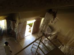 Popcorn Ceiling Removal Asbestos Testing by Popcorn Ceiling Removal Roseville Acoustical Drywall Services
