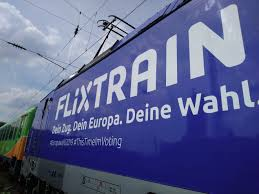 Flixtrain: All You Need To Know About Germany's Exciting New ... End Of The Rail Europe Brand Before Christmas Condemned As Edealsetccom Coupon Codes Coupons Promo Discounts Swiss Travel Pass Sleeper Trains In Here Are Best Cnn Jollychic Discount Coupon Bbq Guru Code Vouchers Discount For 2019 Best Travelocity Code Hotel Flight Mega Bus Codes Actual Ifixit Europe Dsw Coupons 2018 April Millennial Railcard Customers Wait Hours To Buy 2630 Train Solved All Those Problems With Sncf Websites And How Map