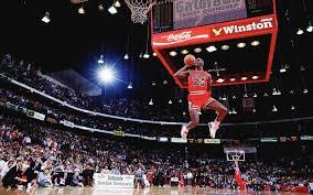 100 Michael Jordan Bedroom Set Reason No 1 This Dunk Vault