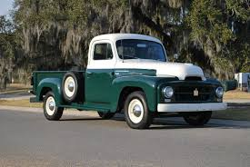 Trucks For Sale In Louisiana | 2019 2020 Top Car Models New And Used Truck Sales From Sa Dealers The M35a2 Page Used Trucks For Sale Restored Original Restorable Ford For 194355 1936 12 Ton Panel Classiccarscom Cc910524 2008 Isuzu Ftr800 Closed Body Sale Junk Mail Buses Prime Movers Vans In Australia 2019 Gmc Sierra Debuts Before Fall Onsale Date Mcleansboro 2016 Ton Vehicles 1966 2 Dump Driving 75tonne Trucks What Are The Quirements Commercial Motor